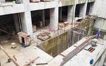 Quảng Nam cách ly tại chỗ 9 lao động Trung Quốc vừa sang