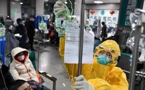 Nhà Trắng kêu gọi các nhà khoa học Mỹ nhanh chóng nghiên cứu nguồn gốc virus corona