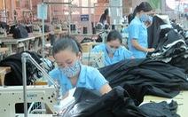 Lo đình trệ sản xuất vì đứt nguồn nguyên liệu từ Trung Quốc