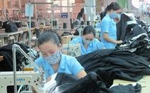 Doanh nghiệp dệt may chỉ hoạt động 30-70% công suất