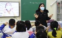Hà Nội tiếp tục cho học sinh nghỉ học thêm 1 tuần