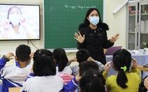 TP Vinh ra quy định tuyển giáo viên 'không quá 30 tuổi'