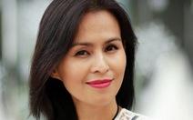 Facebook Lương Hoàng Anh bị lên án vì tung tin 'tỏi Lý Sơn nhiễm thuốc trừ sâu'
