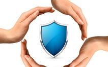 Khoản hỗ trợ đặc biệt điều trị nhiễm Virus Corona (miễn phí)