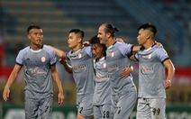 AFC điều chỉnh lịch thi đấu của CLB TP.HCM tại AFC Cup để 'né' virus corona