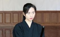 Ngô Thanh Vân cử đại diện đến làm việc vụ đưa tin virus corona, sở mời về