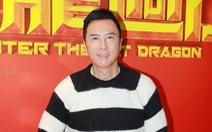 Trung Quốc thời virus corona: phim ảnh, triển lãm 'tìm đường lên mạng'