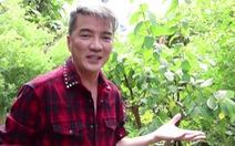 Ca sĩ Đàm Vĩnh Hưng thừa nhận thông tin sai về dịch bệnh corona ở Chợ Rẫy