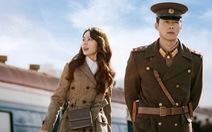 'Hạ cánh nơi anh': Mê mẩn ngắm  Son Ye Jin và Hyun Bin dù cuộc tình phi lý