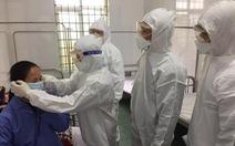 Việt Nam thêm 2 ca nhiễm virus corona