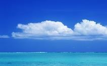 Nước biển dâng đe dọa nhấn chìm khoảng 80 sân bay trên thế giới