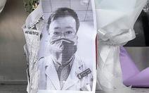 Chuyện bác sĩ Lý Văn Lượng qua đời: 'Kẻ bịa đặt' thành người đáng kính
