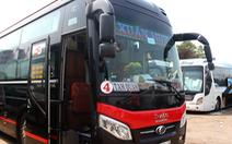 Các nhà xe ở Bình Định miễn phí cho sinh viên TP.HCM về quê tránh dịch corona