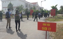 Cần Thơ sẵn sàng đón và cách ly 250 - 300 công dân Việt Nam về từ Trung Quốc
