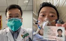 Gia đình bác sĩ Lý Văn Lượng được bồi thường hơn 2,7 tỉ đồng