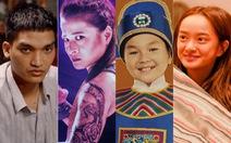 Phim Việt 2020 sẽ có phim trên 200 tỉ?