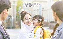 Phim của Kim Tae Hee ngừng quay do có nhân viên nhiễm virus corona