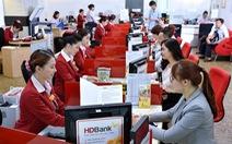 Giảm đến 50% sản phẩm Samsung khi sử dụng thẻ HDBank