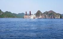 Quảng Ninh đóng cửa các điểm du lịch trong 2 tuần để phòng COVID-19