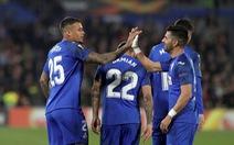 Getafe thà chịu thua chứ không đến Milan đá Europa League vì lo COVID-19