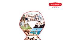 Dai-ichi Life VN ra mắt hai sản phẩm bảo hiểm mới
