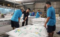 Xử lý nghiêm cán bộ liên quan đến bảo kê nhập lậu đường