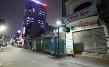 Huế đóng cửa tất cả quán cà phê, điểm du lịch vì dịch
