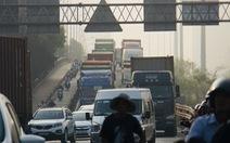 Làm 6 tuyến đường mới ở Thủ Thiêm, mở rộng đường Đồng Văn Cống