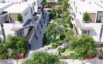 TP. Đồng Xoài: Bất động sản đô thị công nghiệp - Tiềm năng nhờ vị thế