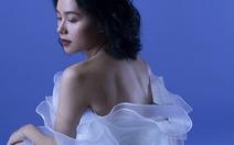 Ca sĩ Hoàng Quyên: thừa hưởng giọng hát từ mẹ, nhưng nấu ăn ngon do... ba