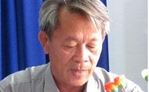 Cảnh cáo phó giám đốc Sở Tài nguyên và môi trường Phú Yên
