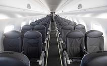Lý do các hãng hàng không duy trì 'bay không khách' giữa mùa dịch