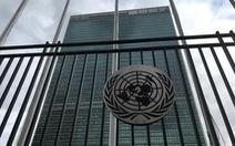 Nhân viên trụ sở Liên Hiệp Quốc nhiễm virus corona