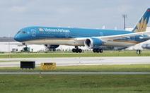 Tỉ phú Phạm Nhật Vượng tài trợ máy bay đến Ukraine chở người Việt về