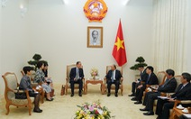 Đại diện WHO: Có thể huy động Việt Nam sản xuất văcxin chống virus corona
