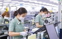 Ca nhiễm COVID-19 tại Samsung: Phong tỏa 1 phân xưởng