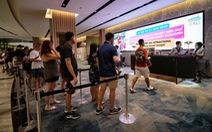 Singapore yêu cầu du khách từ Đông Nam Á tự cách ly 14 ngày