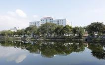 Quảng Ninh: Bệnh viện Lao phổi dừng nhận bệnh nhân mới để ngăn dịch COVID-19