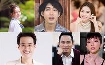 Nghệ sĩ, người nổi tiếng Việt Nam quyên góp tiền chống COVID-19