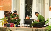Vì sao Quảng Nam cách ly khách nước ngoài tại resort 4 sao?