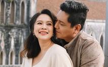 Thanh Thúy - Đức Thịnh: Bộ đôi tung hứng cho phim Việt 'trăm tỉ'