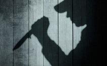 Nam thanh niên bị đâm chết tại trụ sở UBND xã
