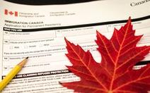 Đầu tư định cư Canada có những lựa chọn nào?