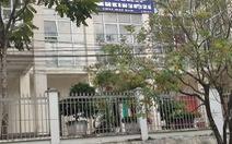 Khởi tố thêm 4 bị can vụ tham ô hơn 26 tỉ ở Phòng giáo dục Sìn Hồ