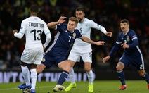 Euro 2020 sẽ thành… Euro 2021?
