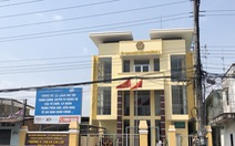 Cách chức chủ tịch phường vì tự ý thay tên đổi họ và sửa lý lịch Đảng
