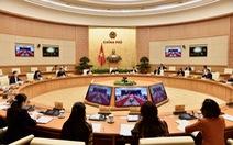 An ninh lương thực VN chỉ xếp 57/113 quốc gia, Thủ tướng yêu cầu bàn những yếu kém
