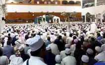 Nhà thờ Hồi giáo ở Malaysia trở thành 'ổ phát tán' COVID-19 ra sao?