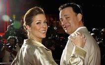 Tom Hanks: Nhiễm COVID-19 thì 'cách ly là cần thiết để chúng tôi không lây bệnh cho ai'