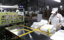 EU đóng cửa biên giới, hàng xuất khẩu Việt Nam có bị ảnh hưởng?